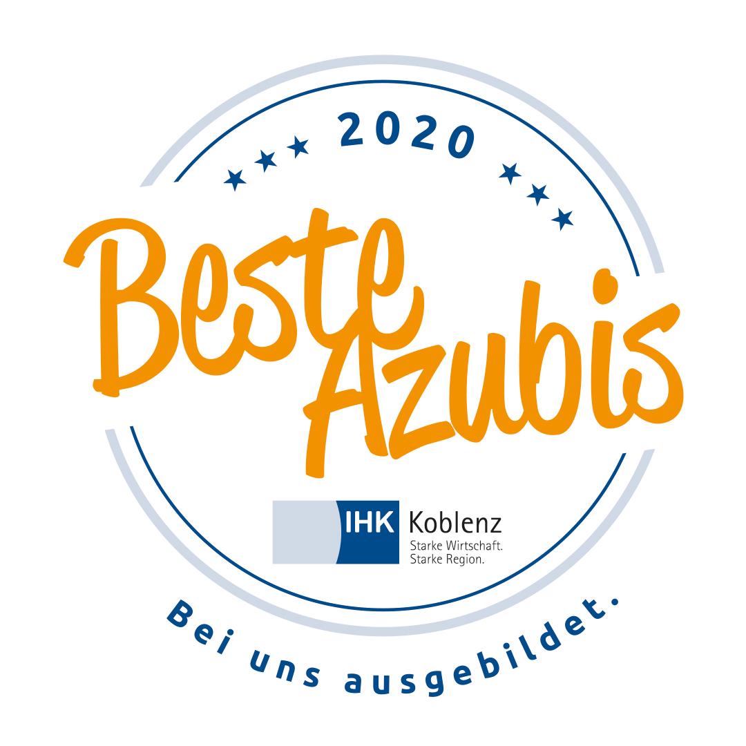 Beste Azubis 2020
