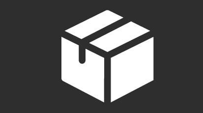 Grafik:Paket