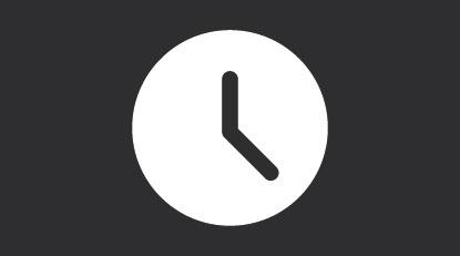 Grafik:Uhr