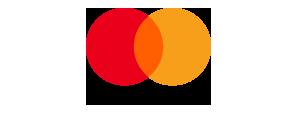 Kasse Zahlungsanbieter mastercard Logo