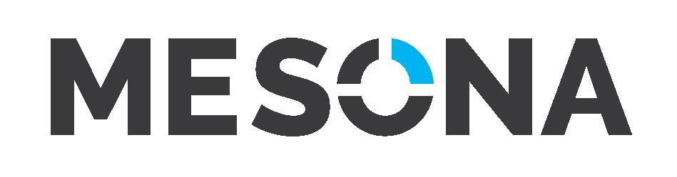 Logo der Mesona Handels GmbH