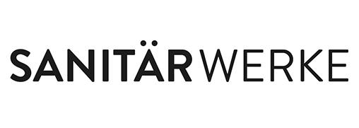 Logo Sanitärwerke