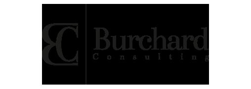 Logo der Burchard Consulting