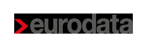 Logo der eurodata AG