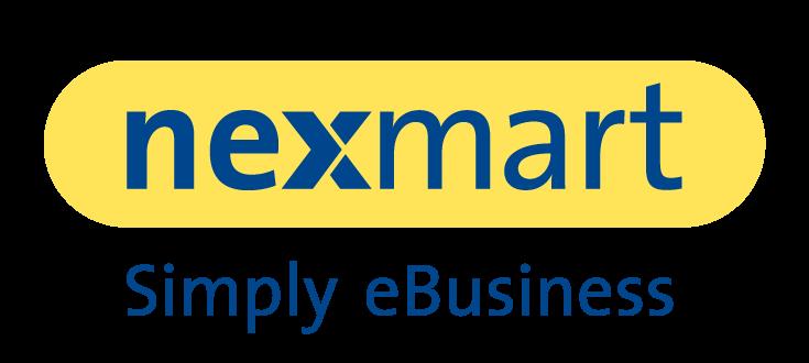 nexmarkt VARIO Technologiepartner