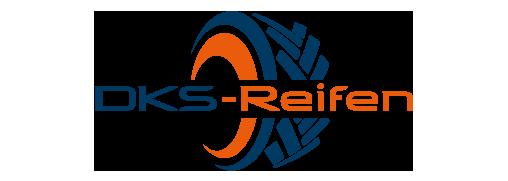 Logo DKS Reifen