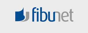 Logo fibunet